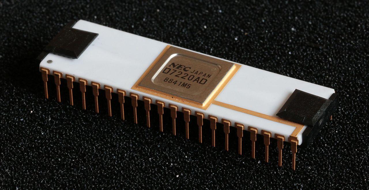 GPU là gì ? CPU và GPU 2 ông này có gì khác nhau 2
