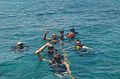 NEEMO 18 aquanauts.jpg