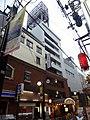 NEW JAPAN NANBA.jpg