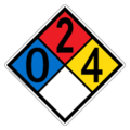 NFPA-704-NFPA-Diamonds-Sign-024.png