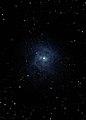 NGC7023.jpg