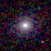NGC 0432 2MASS.jpg