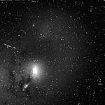 NGC 4410 cutout hst 05479 7c wfpc2 total pc sci.jpg