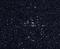 NGC 6087 full.png