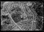 NIMH - 2011 - 0216 - Aerial photograph of Harderwijk, The Netherlands - 1920 - 1940.jpg