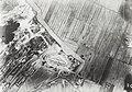 NIMH - 2155 005310 - Aerial photograph of Waver, Fort Botshol, The Netherlands.jpg