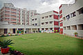 NIT Jalandhar Hostel 6 and Mega (Block B).jpg