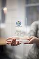 NLS GLAM of the Year award 2014 02.jpg