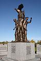 NMA Polish Service Men And Women Memorial.jpg