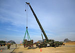 NMCB 74 Crane Crew on the Job at Camp Mitchell DVIDS359267.jpg