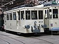 NMVB dieseltractor.JPG