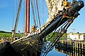 NS-01442 - Bluenose II (28146536560).jpg