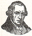 NSRW James Watt.jpg