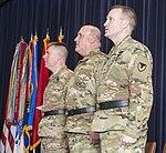 NSSC welcomes new senior mission commander.jpg