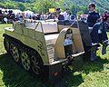 NSU Kettenkrad Typ HK 101 1.jpg