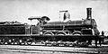 NSWGR Locomotive O.60.jpg