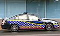 NSW Police Force TSB-HWP Falcon XR6 Turbo concept - Flickr - Highway Patrol Images (1).jpg