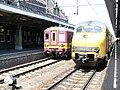NS Plan V en NMBS 259; Maastricht.jpg