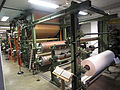 NTM paper work rolling section 1902 IMG 0907.JPG