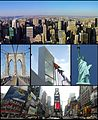NYC Montage 9 by Jleon.jpg