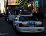NYPD (16964593566).jpg
