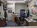 NYSCapitolOfficeForPress.jpg