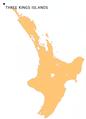 NZ-ThreeKings.png