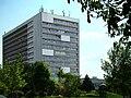 NZ new hospital.jpg