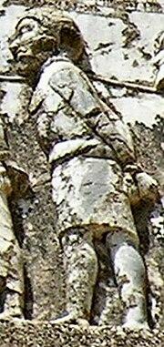 Nabucodonosor IV