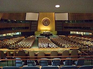 Naciones Unidas-Nueva York162