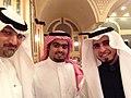 Nael Radwan in Jeddah.jpg