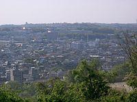 Nagano Park Kawaidera4.jpg