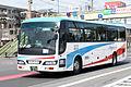 Nagasaki Motor Bus - Nagasaki 200 ka 215.JPG
