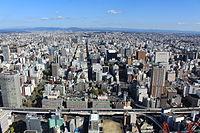 Nagoya (2015-11-03).JPG