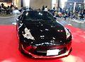 Nagoya Auto Trend 2011 (19) Nissan FAIRLADY Z (Z34) by DSCC.JPG