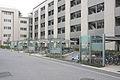 Nagoya University dk4509.jpg