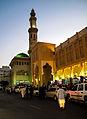 Naif souq mosque (8723014105).jpg