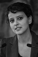 Najat Vallaud-Belkacem par Claude Truong-Ngoc juin 2013.jpg