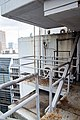 Nakagin Capsule Tower (51472991887).jpg