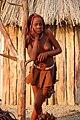 Namibie Himba 0710a.jpg