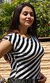 Namitha 3.jpg