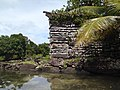 Nan Madol megalithic site, Pohnpei (Federated States of Micronesia) 4.jpg