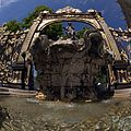 Nancy-place-Stanislas-fontaine-Amphitrite-5236.jpg