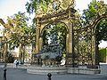 Nancy Neptunbrunnen.jpg