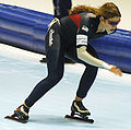 Nancy Swider-Peltz Jr (2008-02-23).jpg