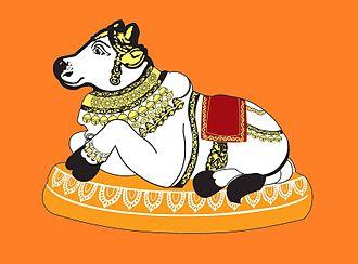 Hinduism in Sri Lanka - Most Hindus in Sri Lanka are Shaivist.