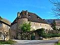 Nans-sous-Ste-Anne, château Mirabeau.jpg