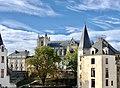 Nantes (44643192931).jpg