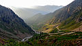 Naran is one of the most scenic town.JPG