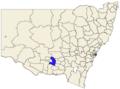 Narrandera LGA in NSW.png